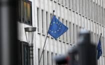 EU-Sicherheitskommissar King will mehr Geld für Sicherheitspolitik