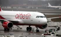 Berichte: Air Berlin soll hauptsächlich an Lufthansa gehen