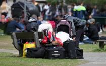 Autor Schulze will Tellkamp und Flüchtlinge an einen Tisch holen