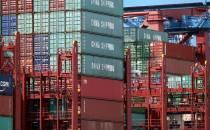 DIHK sorgt sich um den weltweiten Freihandel