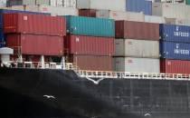 Importpreise steigen um 2,1Prozent