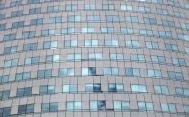Deutscher Start-up-Verband stellt sich neu auf