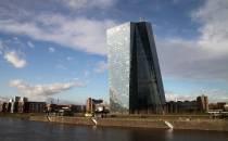 EZB-Ratsmitglied Nowotny fordert flexibleres Inflationsziel