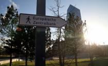 EZB tastet Zinssätze weiter nicht an