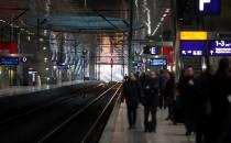 Zugverkehr läuft nach Streikende wieder an