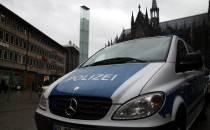 NRW verschiebt neues Polizeigesetz