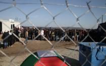 Justizministerin nennt Kritik am UN-Migrationspakt