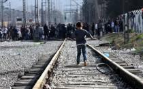 Grüne: Italien wird keine Fingerabdrücke mehr nehmen