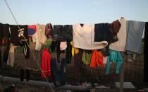 Niedersachsen will bis zu 200 Kinder aus Flüchtlingslagern holen