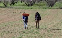 EU-Migrationspolitik: Serbien will Einbeziehung der Balkan-Staaten