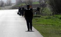 UN-Generalsekretär: Flüchtlinge von Corona besonders betroffen