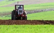 Brandenburgs Agrarminister will branchenfremde Investoren stoppen