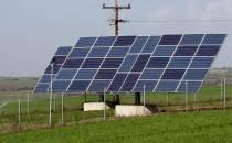 Umweltministerin verlangt mehr Klima-Engagement der Industrieländer