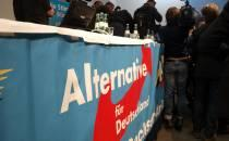 AfD-Spendenaffäre: Niederländer wundert sich über Rücküberweisung