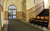 Lehrerverband wirft Berliner Waldorfschule Diskriminierung vor