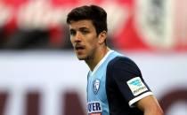 2. Bundesliga: Stuttgart gewinnt in Bochum