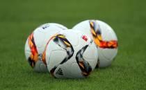 2. Bundesliga: Darmstadt entlässt Cheftrainer Schuster