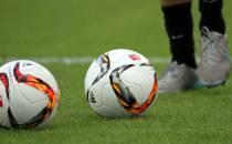 2. Bundesliga: Heidenheim schlägt Braunschweig
