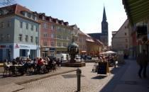 Städte- und Gemeindebund fordert schnelle Lösung für Altschulden