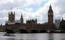 Bericht: Großbritannien und EU einigen sich auf Brexit-Entwurf