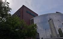 Siemens Energy zieht mit Konzern-Zentrale nach Berlin