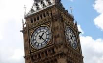 Ex-Premier Blair: Boris Johnson wird keinen No Deal wagen