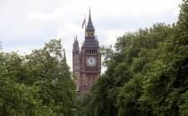 8. Tag mit Rückgang der Corona-Neuinfektionen in Großbritannien