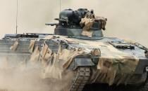 Mützenich kritisiert Verzögerung bei Rüstungsexportrichtlinien