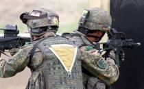 Immer mehr Soldaten mit posttraumatischen Belastungsstörungen