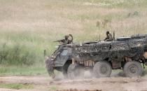 Coronakrise sorgt für sinkende Rüstungsbudgets in Europa
