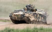 Regierung einigt sich auf verschärfte Grundsätze für Rüstungsexporte