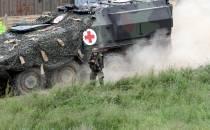 SPD kritisiert AKK für Forderung nach höheren Verteidigungsausgaben