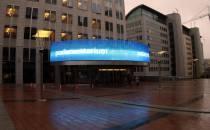 Oettinger warnt London: Keine weiteren Änderungen