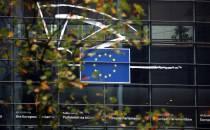Zentralrat der Juden begrüßt ausbleibenden Rechtsruck bei EU-Wahl