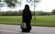 Jeden Tag ein Übergriff auf Muslime in Deutschland