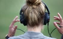Musikstars schließen sich gegen Plattenfirmen zusammen