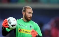 DFB-Pokal: Gladbach gewinnt gegen Fünftligisten mit 11:1