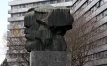 Göring-Eckardt will Mobilitätsgarantie für Ostdeutschland
