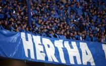 Offiziell: Labbadia neuer Cheftrainer bei Hertha BSC