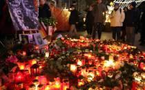 SPD gegen nationalen Gedenktag für Terroropfer