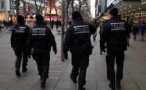SPD-Chefin bekräftigt Forderung nach Polizei-Studie