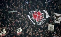 Europa-League-Qualifikation: Frankfurt verliert in Straßburg