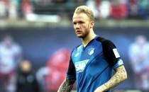 Europa League: Hoffenheim holt Gruppensieg mit Remis gegen Belgrad