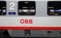 Österreich unterbricht wegen Coronavirus Zugverkehr nach Italien