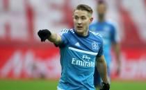 2. Bundesliga: HSV gewinnt in Duisburg und ist Herbstmeister