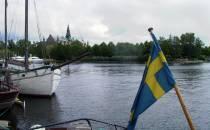 IW-Forscher sehen in Schwedens CO2-Steuer kein Vorbild