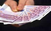 300 Millionen 500-Euro-Scheine der Bundesbank noch im Umlauf