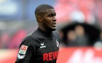 2. Bundesliga: Köln verliert in Dresden