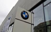 BMW rät Mitarbeitern zum Umstieg aufs Fahrrad