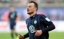 1. Bundesliga: Wolfsburg gewinnt in Nürnberg